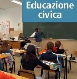 La mala educazione